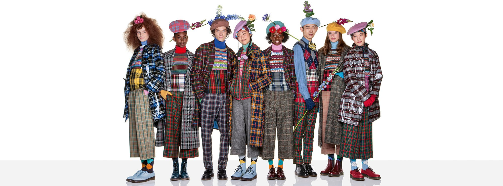 United colors of benetton official site online shop check out the collection fandeluxe Gallery