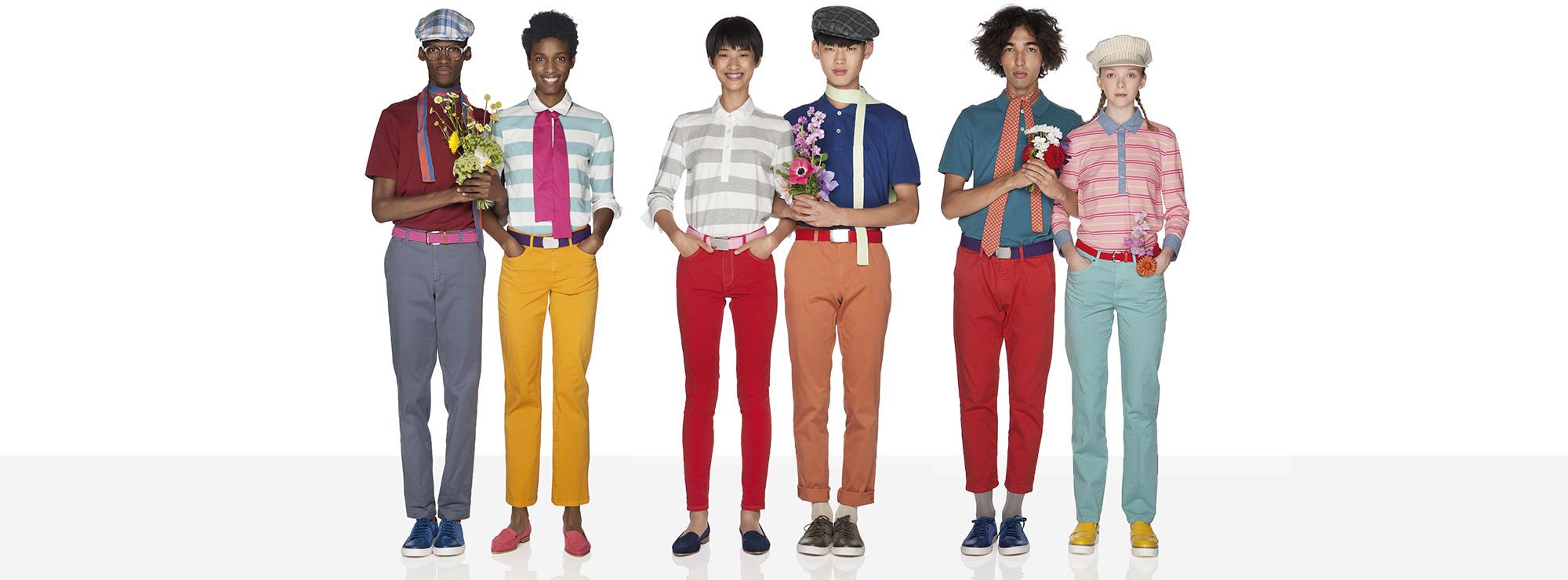 united colors of benetton official site online shop