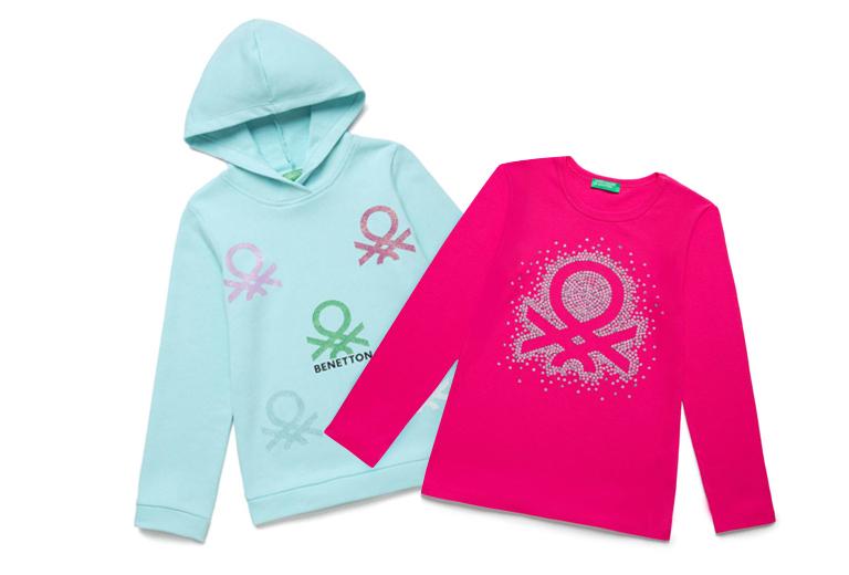 United Colors of Benetton - Official Site   Online Shop