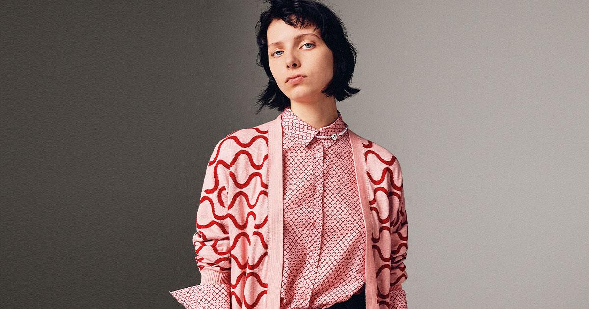 United Colors of Benetton Leggings B/éb/é Fille