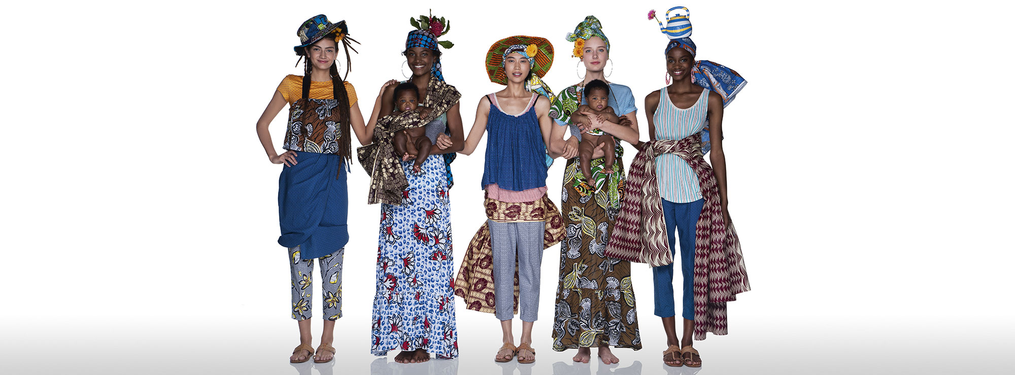 7e04a6552c83 United Colors of Benetton - Official Site