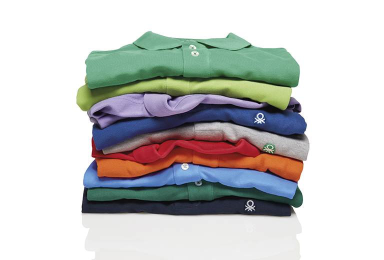 United Colors of Benetton - Official Site | Online Shop
