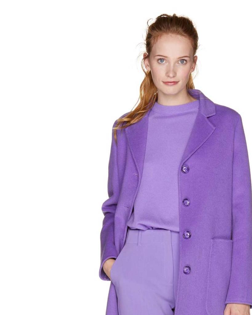 85d9de74ab772 Women s Jackets   Coats 2019 Collection