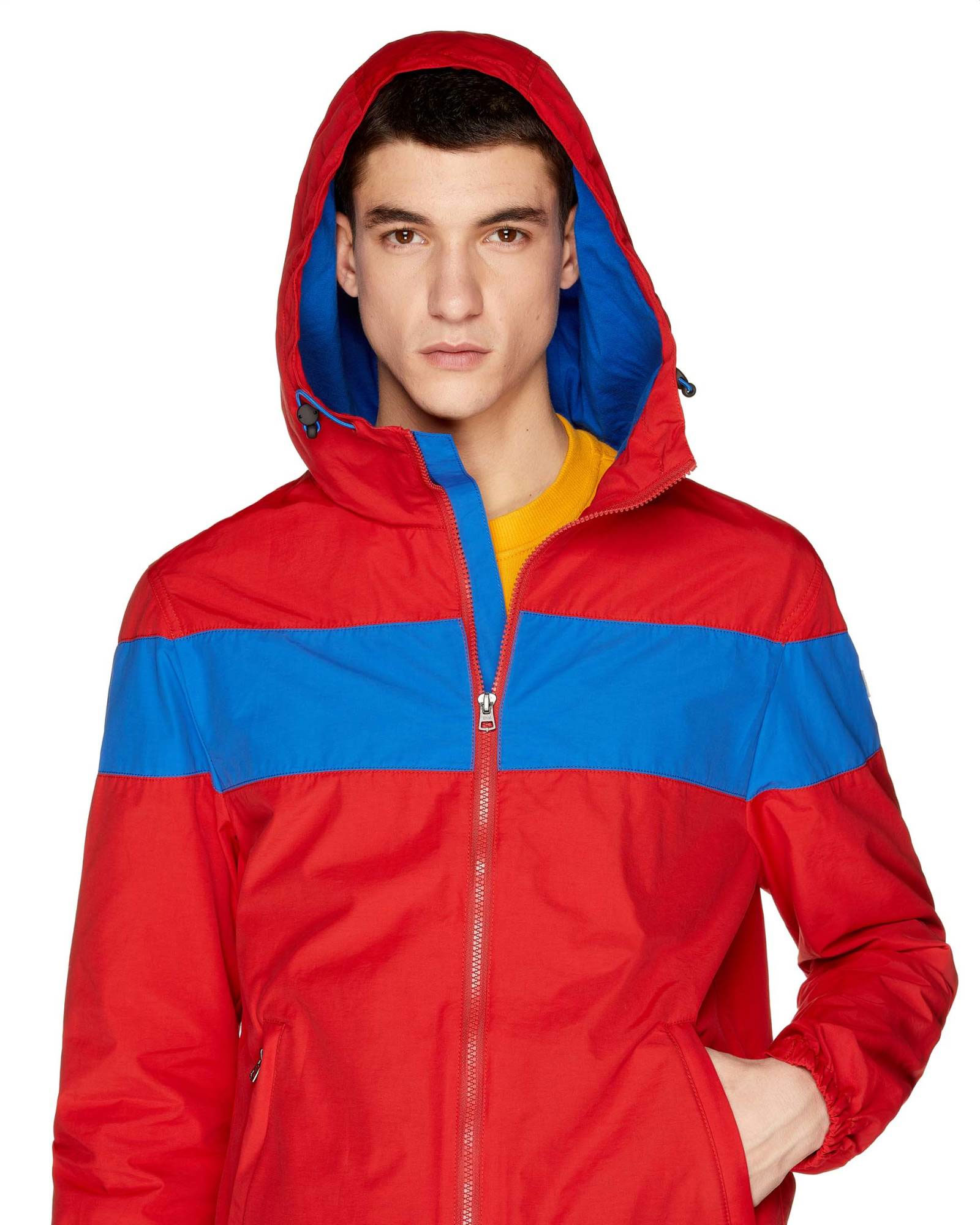 Men s Apparel New Collection 2018   Benetton 68d43ad2a4