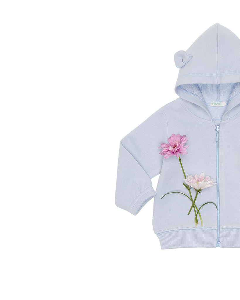 Baby boy apparel new collection 2018 benetton baby boy geenschuldenfo Image collections