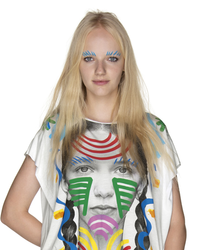 93d8a48c6bb3 United Colors of Benetton - Official Site | Online Shop