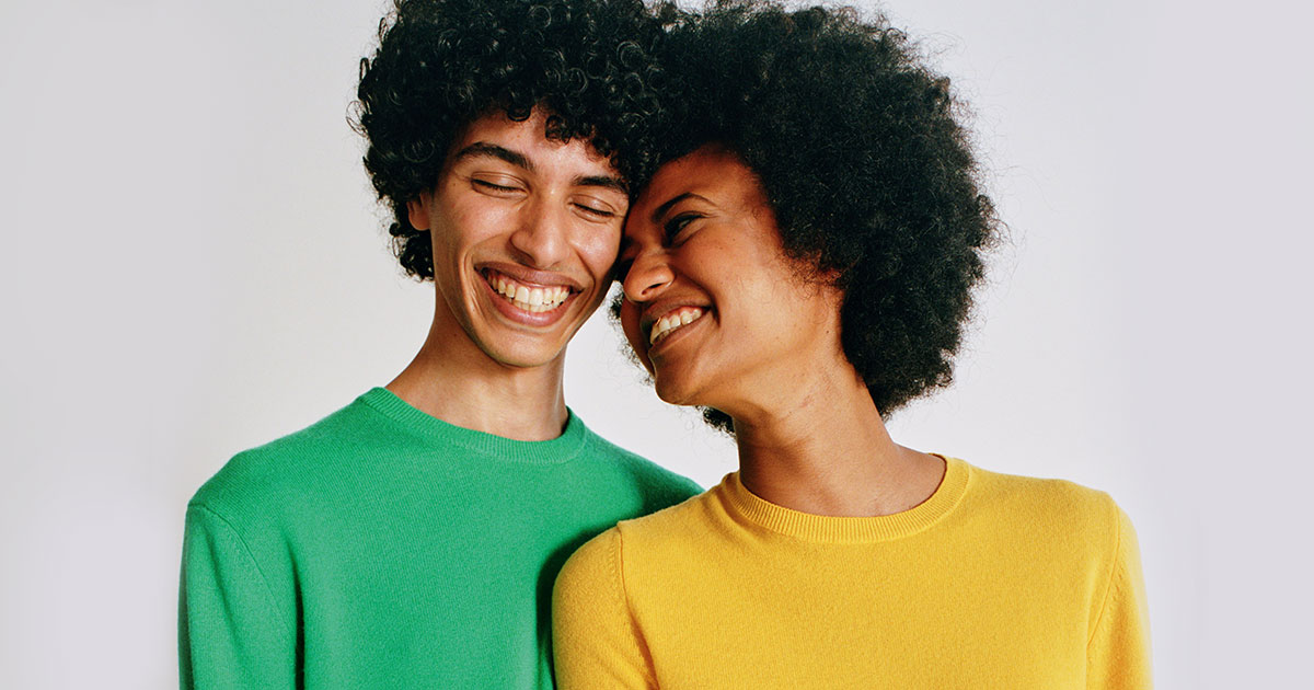 Apparel boys collection 2018 benetton for United colors of benetton usa