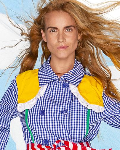 online store 1d5c9 25af2 United Colors of Benetton - Official Site | Online Shop